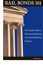 Bail-Bond-Book2